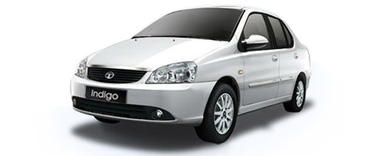 chennai-to-pondy-car-oneway drop services