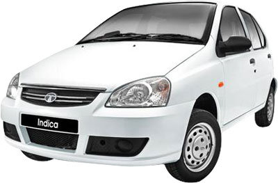 Chennai Airport to Pondicherry oneway drop Taxi Service