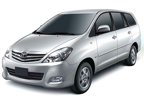 Chennai Airport to Pondicherry Taxi Service